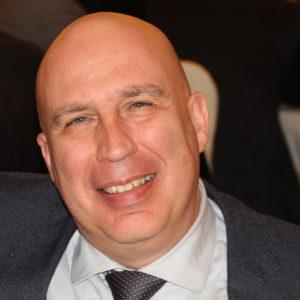Stefano Zingaretti