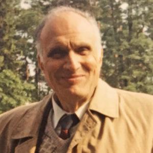 Luciano Crociani