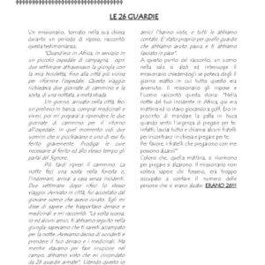 N. 12   Anno 2002