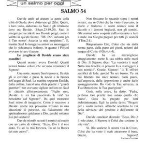 N. 15   Anno 2002