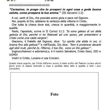 N. 21 | Anno 2003