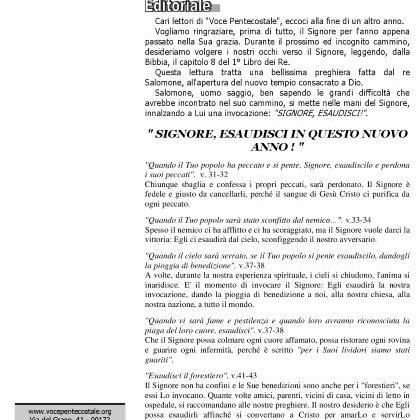 N. 32 | Anno 2005