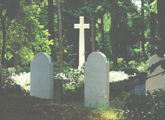 Perché cerchi il vivente tra i morti?