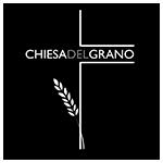 Chiesa del Grano