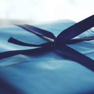 I doni che Dio fa