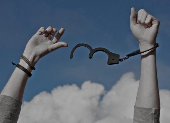Conoscere la verità rende liberi