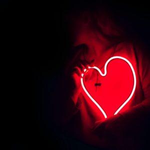 Guarda al tuo cuore
