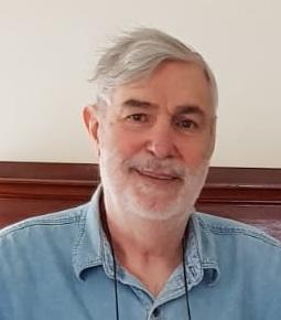 Aldo Antonini
