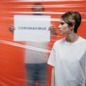 E' il Coronavirus il vero problema?