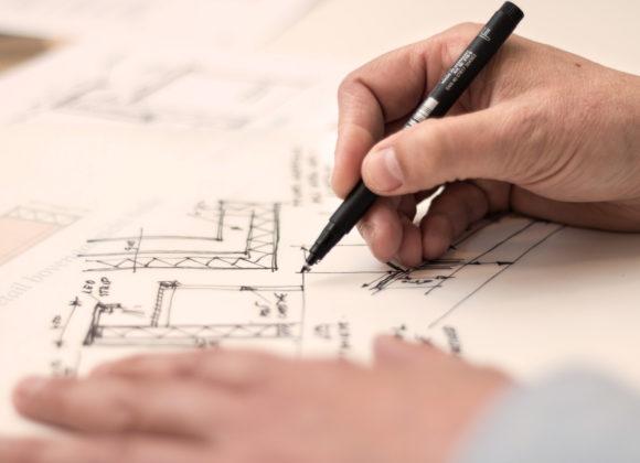 A quale progetto stai lavorando?